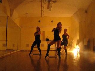 ������ 13-15 ����������� - TOP-DANCE!!!