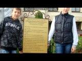 «Я и только я» под музыку Зайцев +1 - Саша Зайцев. Picrolla