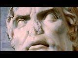 Рим. Сила и величие. Легионы завоевателей