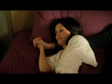 Город хищниц | Cougar Town | 1 сезон, серия 22 | HD720 / LostFilm