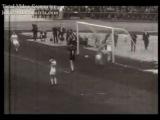 11.05.1968 СССР - Венгрия