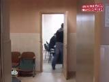 Развод по-русски / В постели с убийцей (2011)