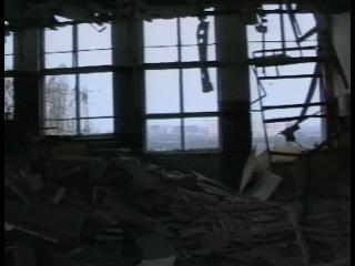 Прокляты и забыты ( Документальный фильм про войну в Чечне )
