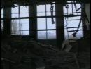 Прокляты и забыты ( Документальный фильм про Афган и Чечню)